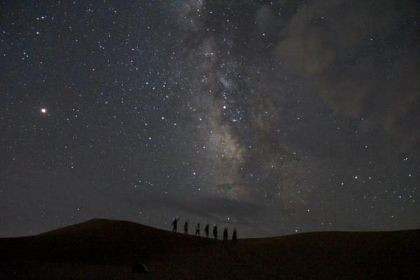 """""""生命能量""""沙漠亲子夏令营 图片素材_02.jpg"""